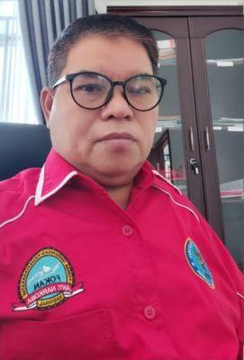 DPD FOKAN Riau Adakan Ledies League dan Kunjungan ke Sejumlah Objek Wisata Pekanbaru