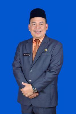 Tim Satgas Kota Pekanbaru Optimalkan Penelusuran Kontak Erat Pasien Covid-19